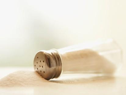 salt-773845.jpg